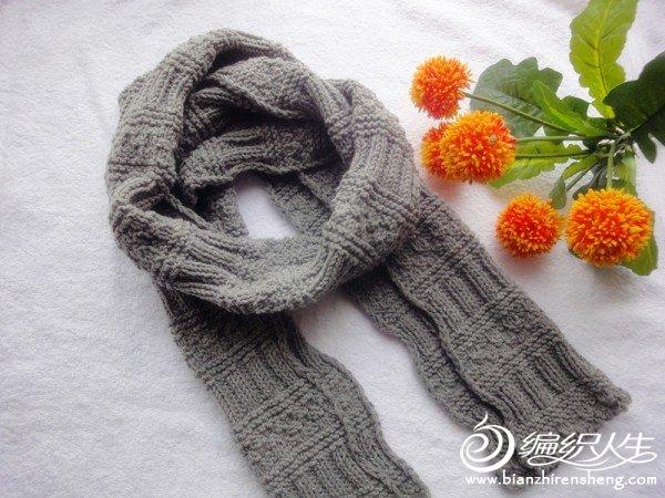 浅灰色围巾.jpg