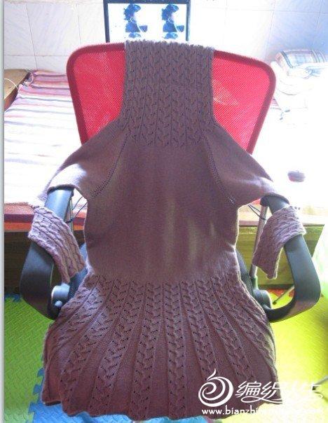 金丝棉羊绒裙衣.jpg