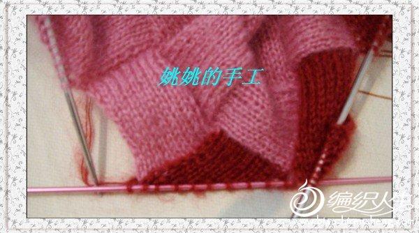 DSC08500-1.jpg