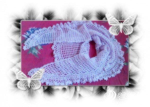 格子铺围巾 (3).JPG