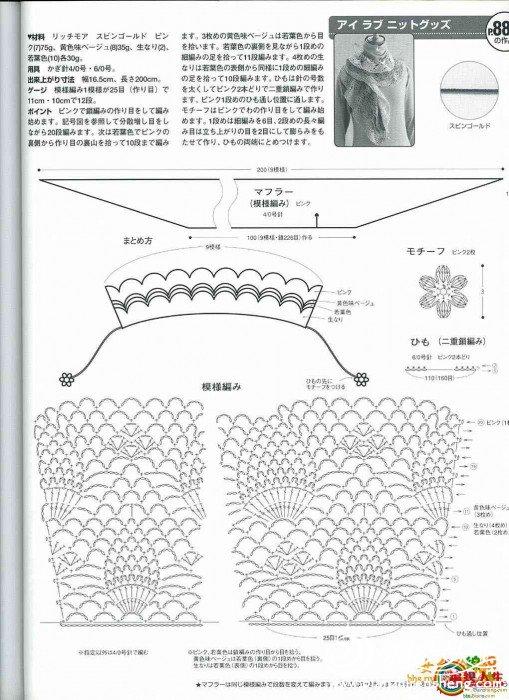 菠萝围巾11.jpg