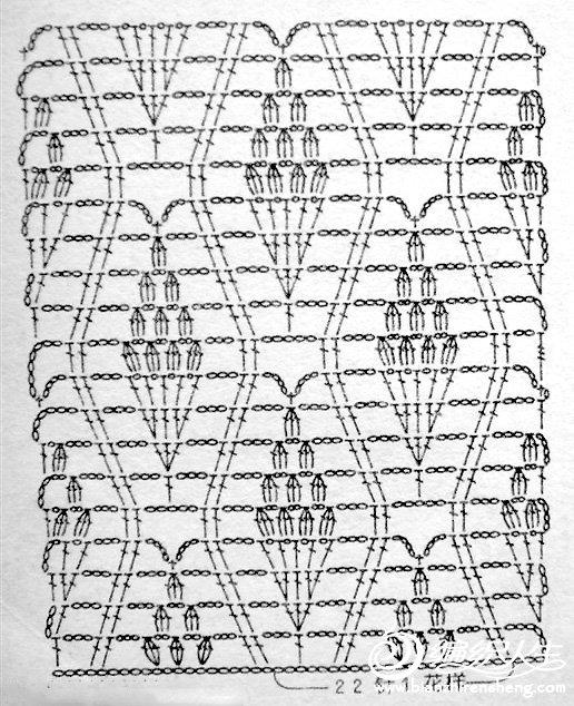 菠萝围巾17.jpg