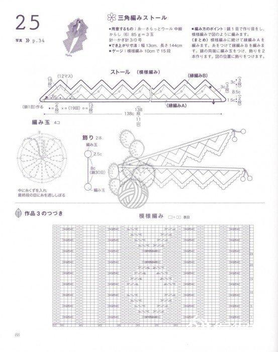 三角围巾2.jpg