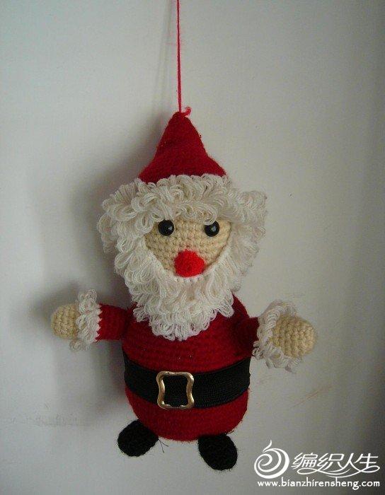 圣诞老人3.JPG