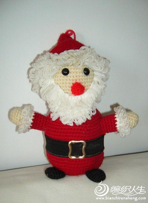 圣诞老人4.JPG
