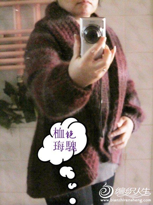 照片 015_副本.jpg
