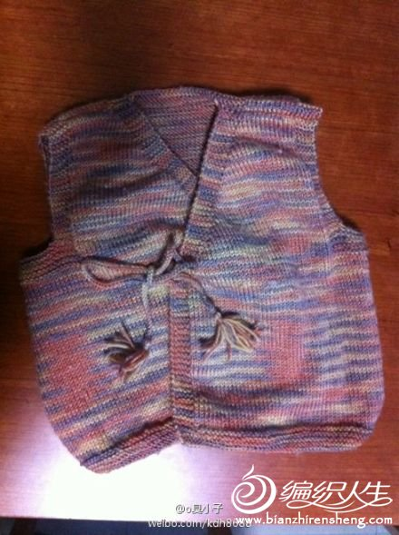 第一件毛衣.jpg