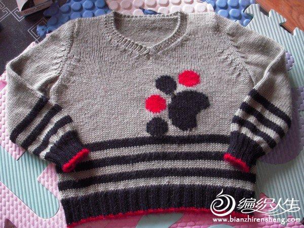 我织的毛衣 002.jpg