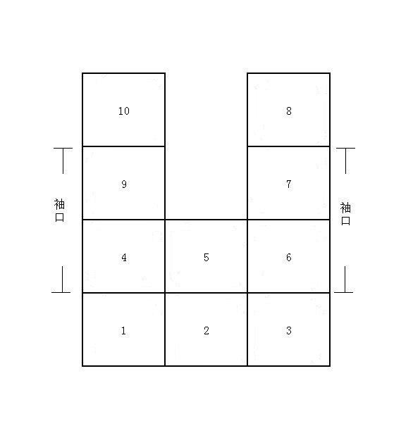 十花衣结构图.jpg