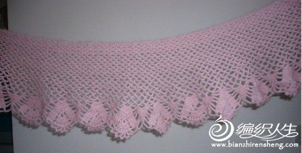 粉红围巾1.jpg