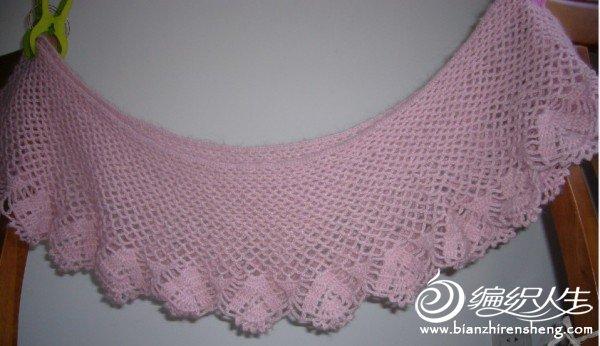 粉红围巾2.jpg