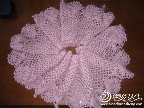 粉红围巾5.jpg