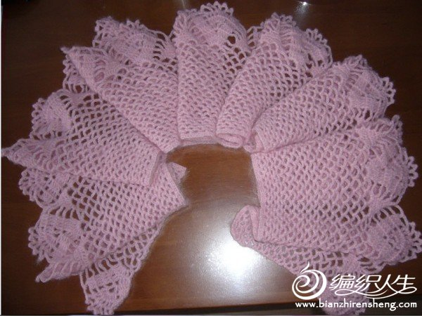 粉红围巾7.jpg