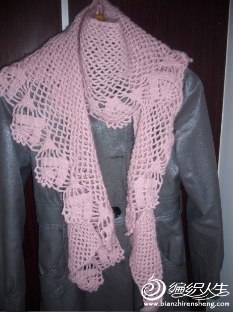 粉红围巾8.jpg