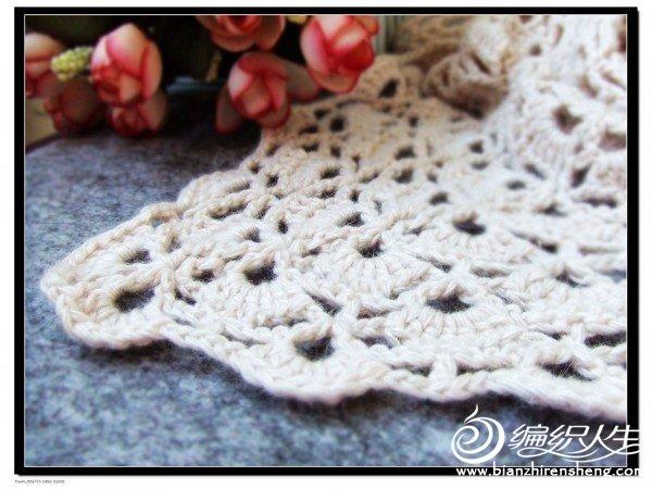 煦阳---小童围巾 003.jpg