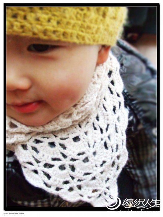 煦阳---小童围巾 011.jpg