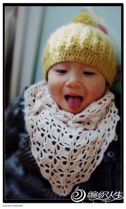 煦阳---小童围巾真人.jpg