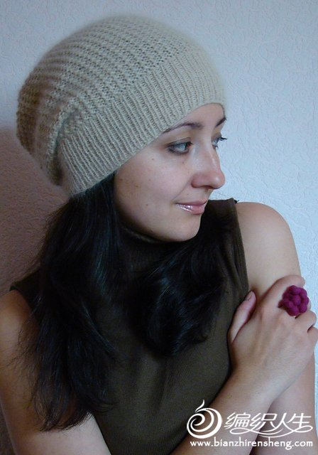 Naked Star Hat by Irina Bilclose.jpg