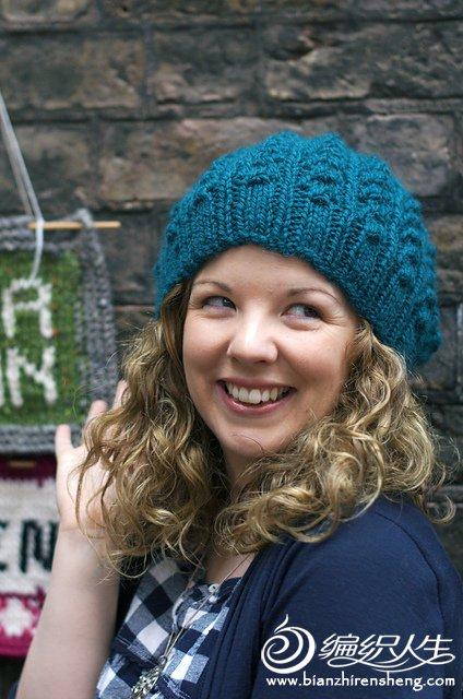 Rivendell Hat by Lisa Sisk.jpg