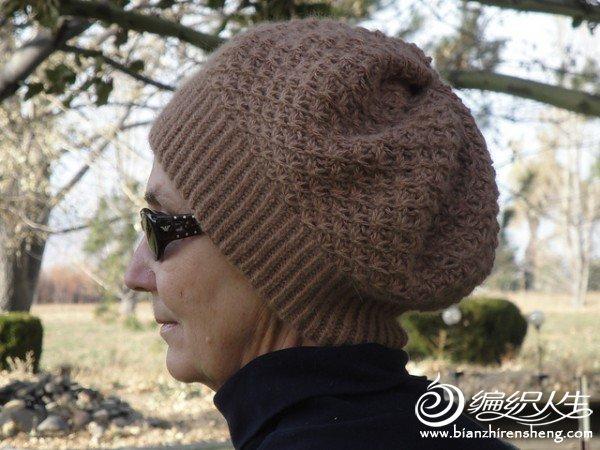 Hinagiku Hat by violettaclose.jpg