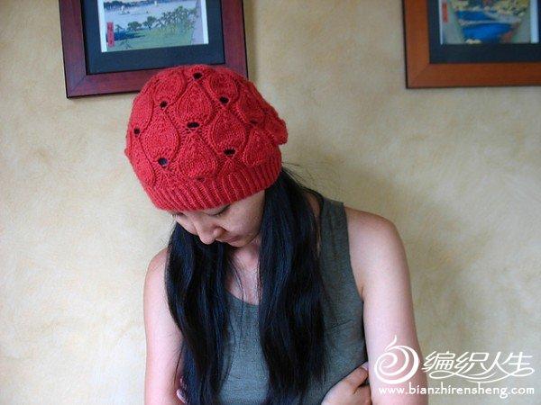 Houzuki hat.jpg