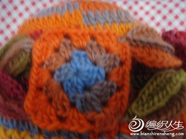 我的编织作品(送给小女孩的套帽) 016.jpg