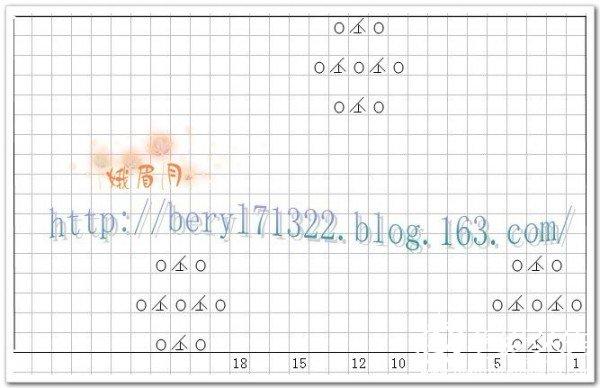 身图解12.jpg
