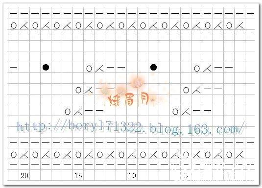 边图解11.jpg
