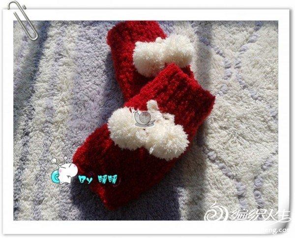 暖暖-手套2.jpg