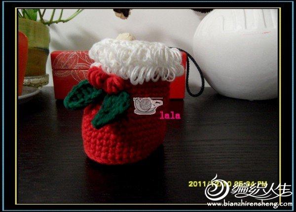 lala-靴子2.jpg