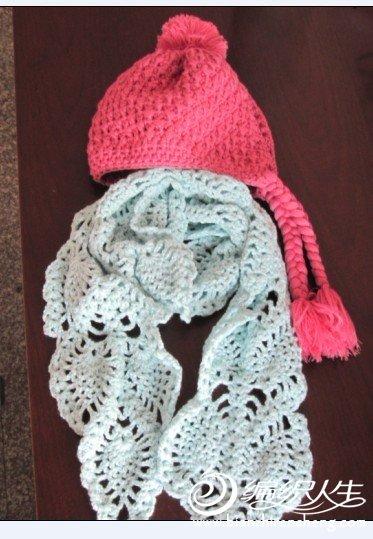 帽子围巾1.jpg