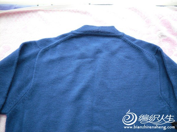 蓝色毛衣3.JPG