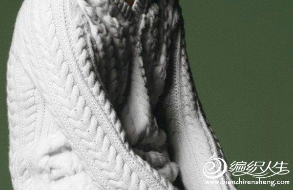 搜狗浏览器截图(2).jpg