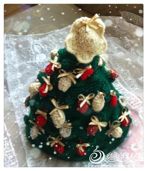 圣诞树.jpg