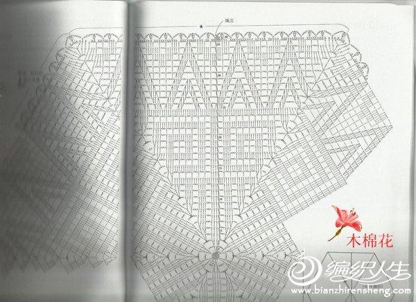 照片21_副本.jpg