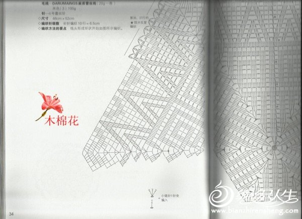 照片22_副本.jpg