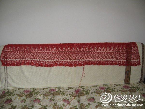 2.进行中,也可以作沙发垫?