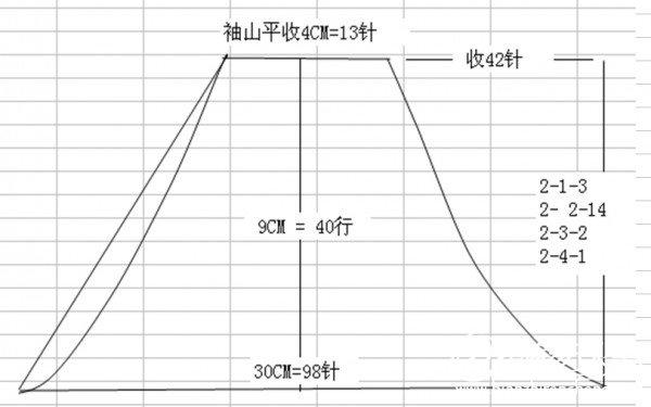 袖山.jpg