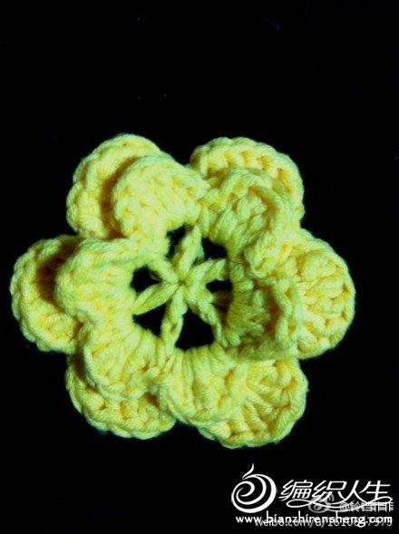20111225 钩花.jpg