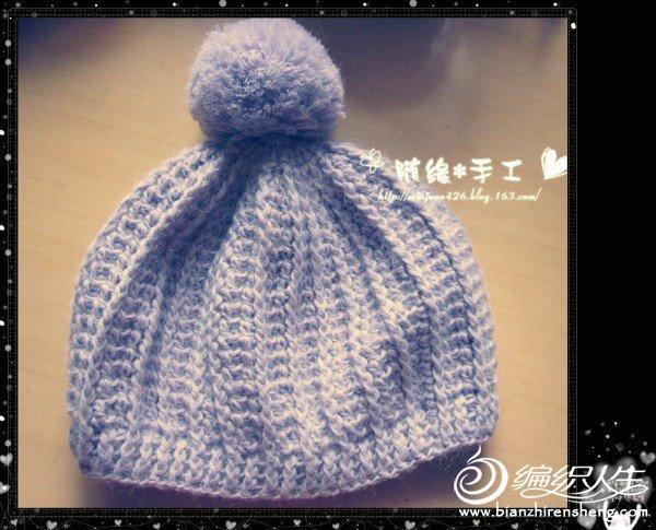 帽子秀2.jpg