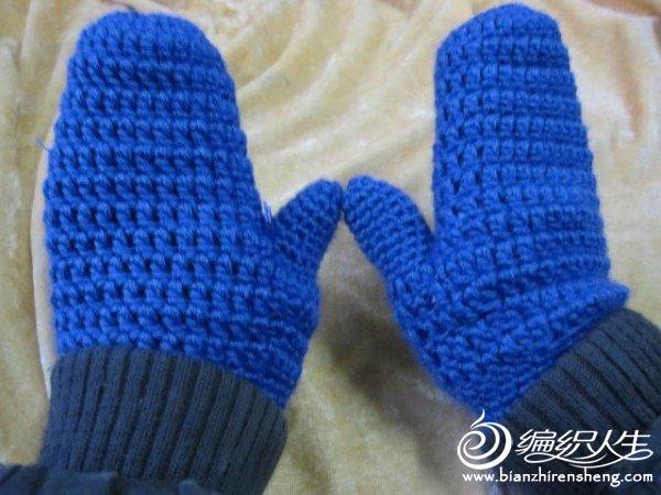 超级暖和手套 010.jpg