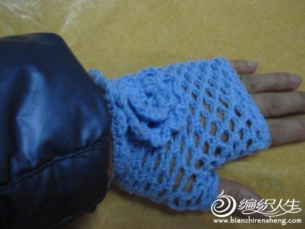 超级暖和手套 003.jpg