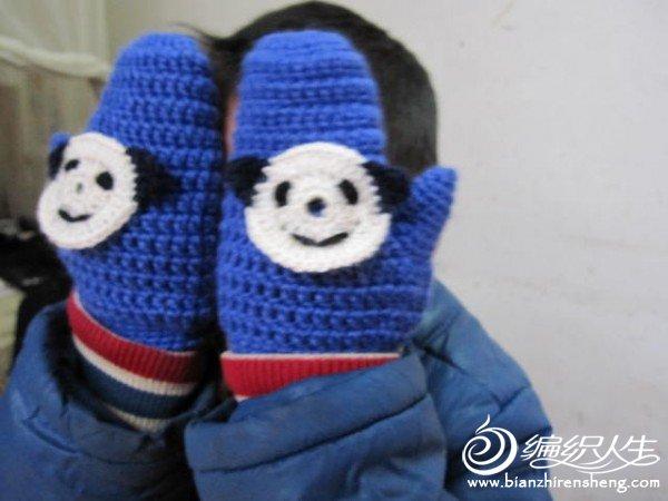 超级暖和手套 024.jpg
