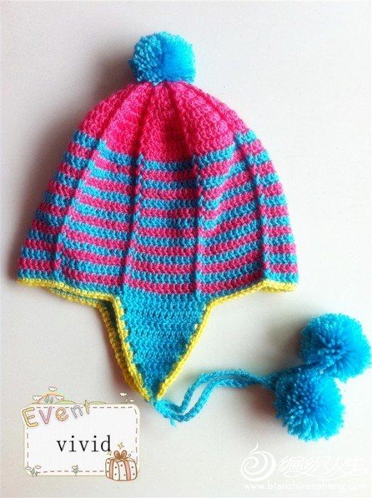 护耳帽.jpg