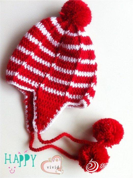 红白护耳帽.jpg