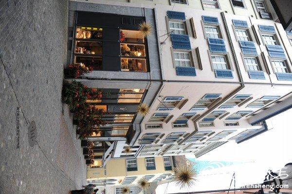 1,瑞士街景--小店圣诞气氛.jpg