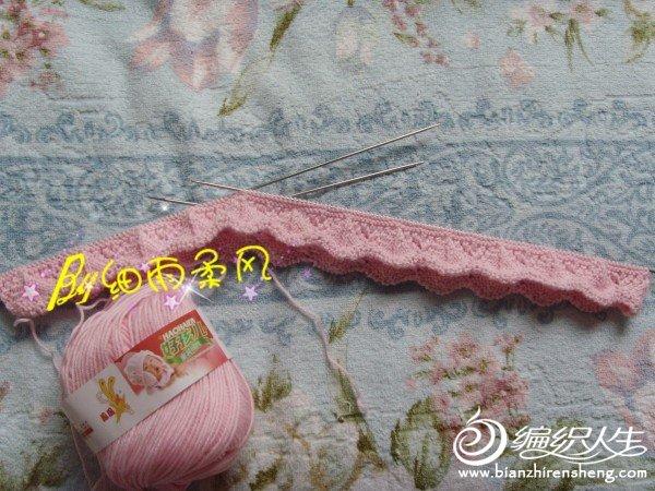 SNV36815_副本.jpg