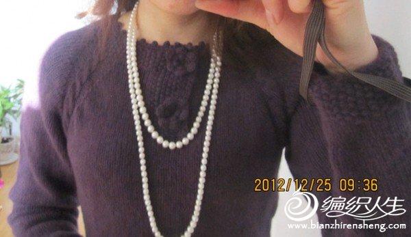 IMG_0746_副本.jpg