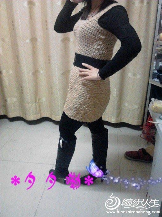 img_20111227_233148_副本.jpg