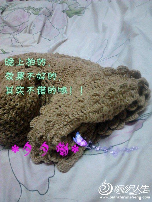 img_20111227_233857_副本.jpg
